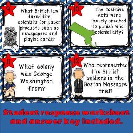 american-revolution-task-cards-4
