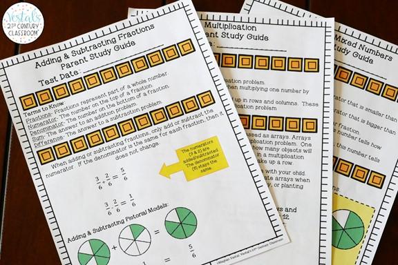 at-home-math-activities-parent-study-guides