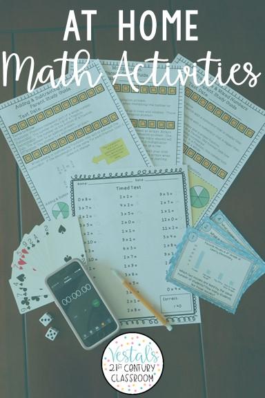at-home-math-activities-pin