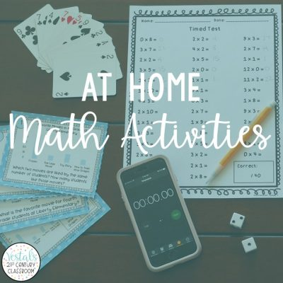 at-home-math-activities-preview