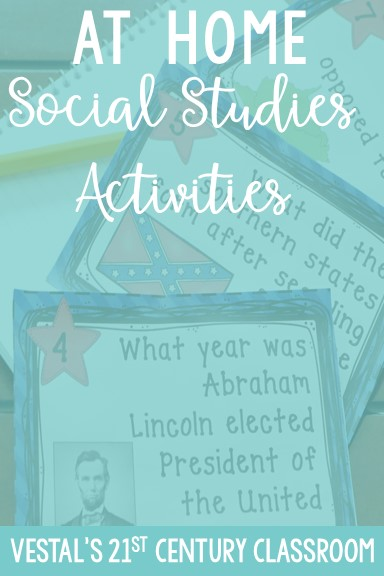 at-home-social-studies-activities-pin