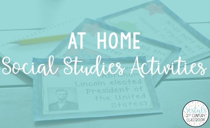 at-home-social-studies-activities