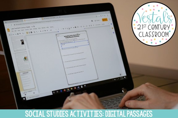 at-home-social-studies-lessons