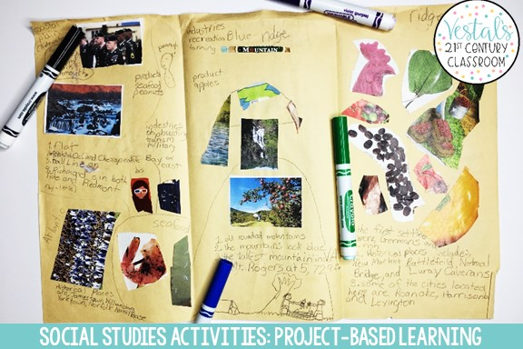 at-home-social-studies-projects