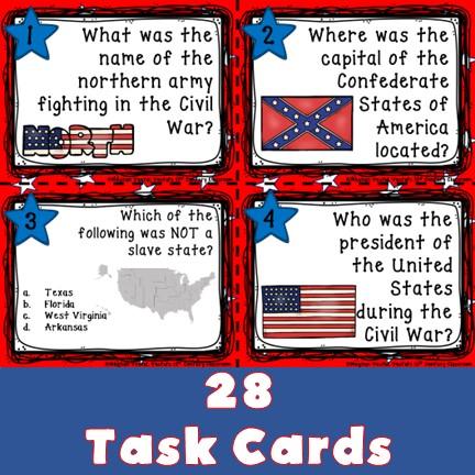 civil-war-task-cards-2