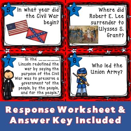 civil-war-task-cards-3