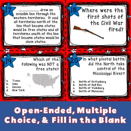 civil-war-task-cards-4