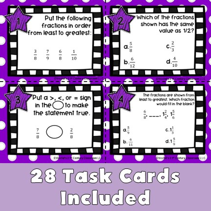 comparing-fractions-task-cards-2