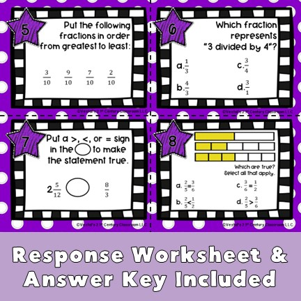 comparing-fractions-task-cards-3