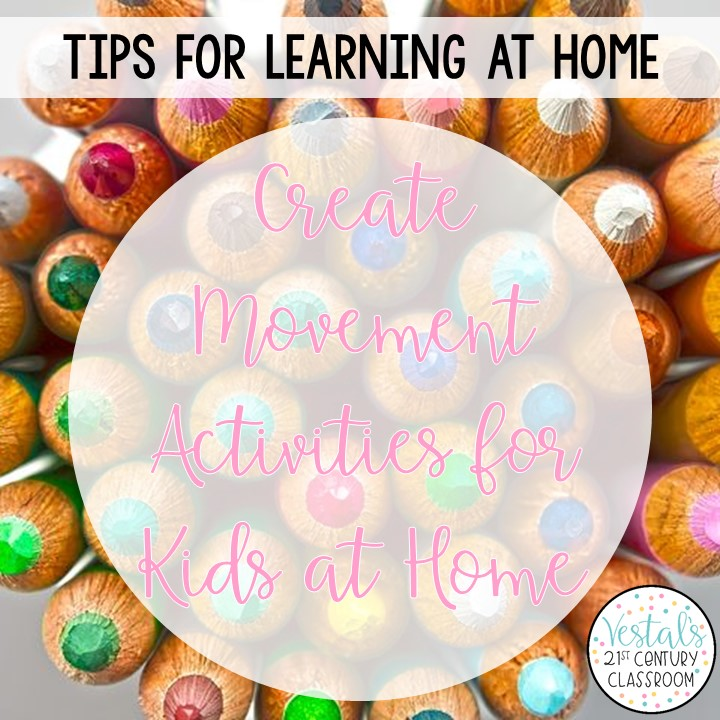 create-movement-activities-for-kids-at-home