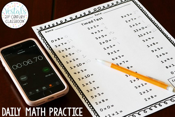 daily-math-practice-problems