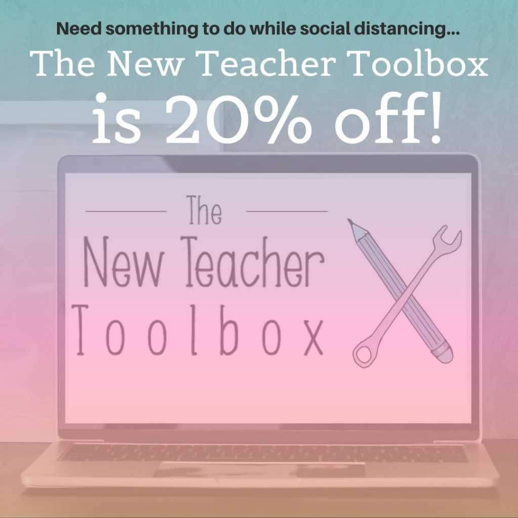 distance-learning-courses-new-teacher-toolbox
