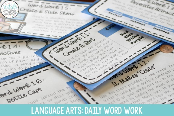 ela-games-for-word-work