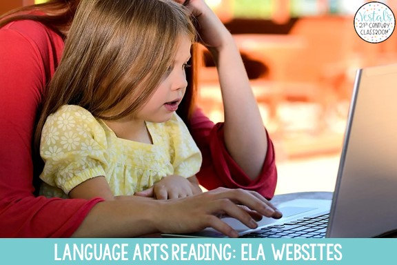 ela-websites