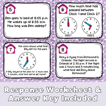 elapsed-time-task-cards-12-hours-3