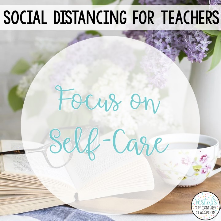 focus-on-self-care-while-social-distancing
