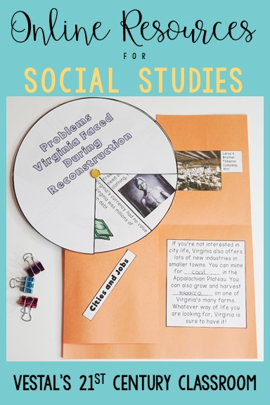foldables-for-at-home-learning