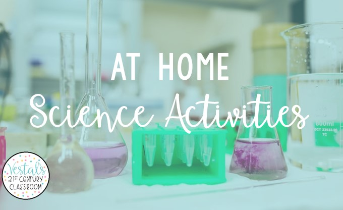 how-to-teach-science-at-home-cover