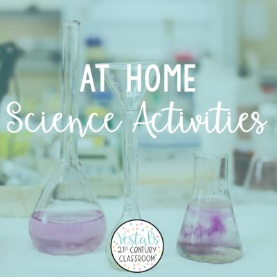 how-to-teach-science-at-home-preview