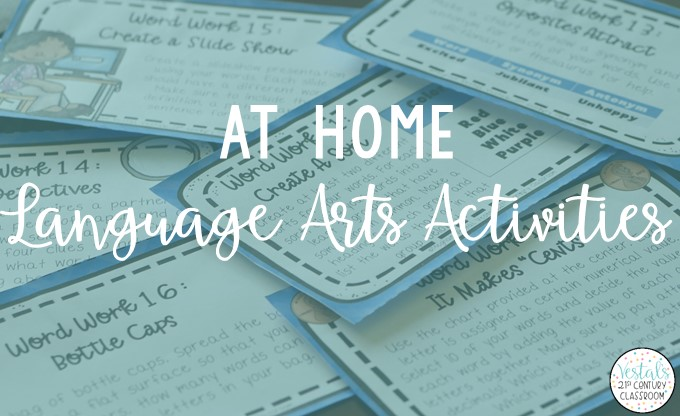 language-arts-activities-for-at-home-learning-cover