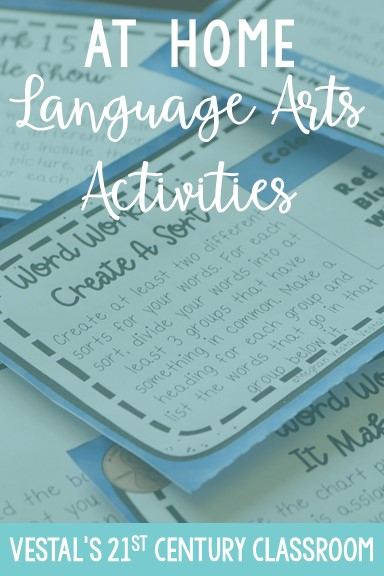 language-arts-activities-for-at-home-learning-pin