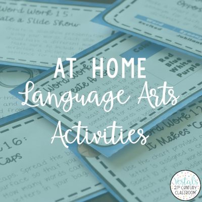language-arts-activities-for-at-home-learning-preview