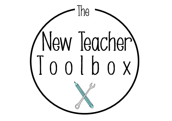 new-teacher-toolbox-logo-3