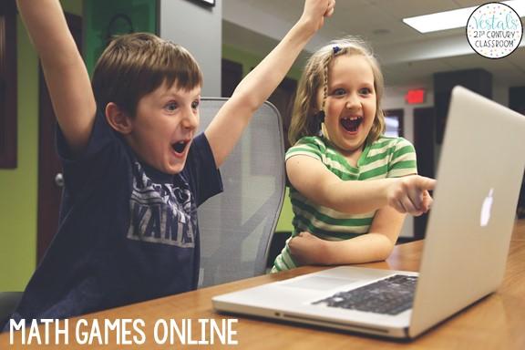math-online-games