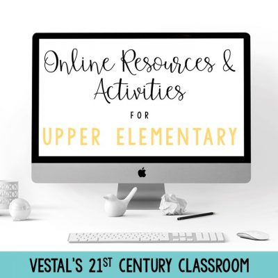 online-learning-resources-and-activities-for-upper-elementary-preview