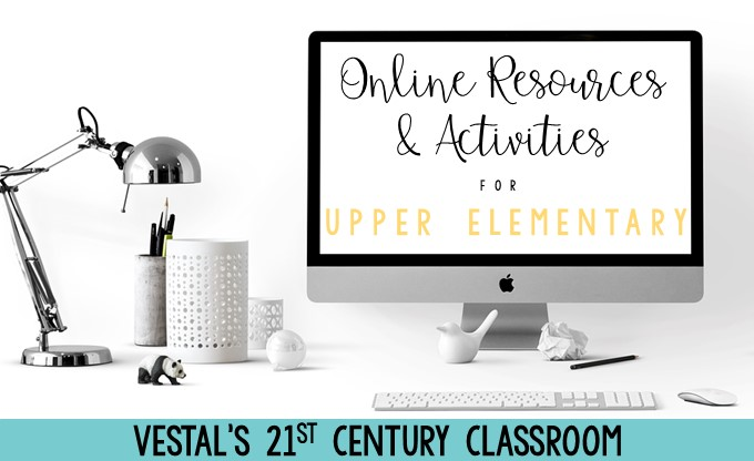 online-learning-resources-and-activities-for-upper-elementary
