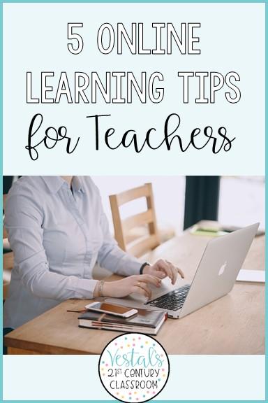 online-learning-tips-for-teachers-pin
