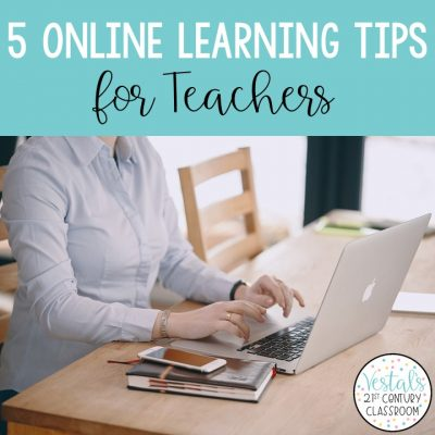 online-learning-tips-for-teachers-preview