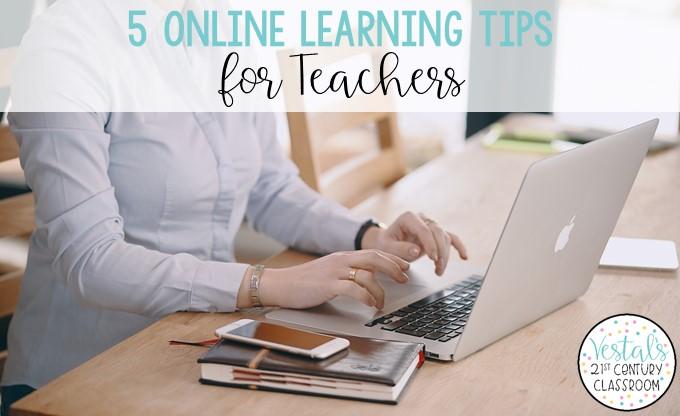 online-learning-tips-for-teachers