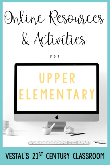 online-learning-resources-and-activities-for-upper-elementary-pin