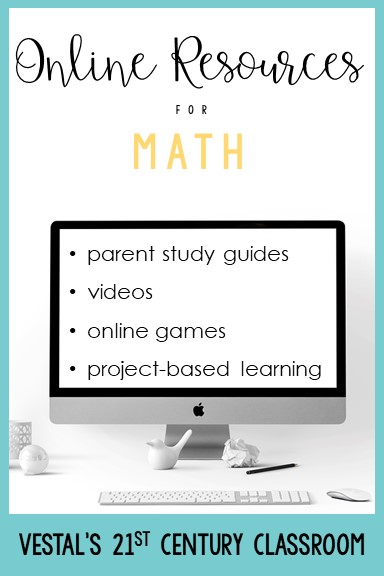 online-learning-resources-for-math