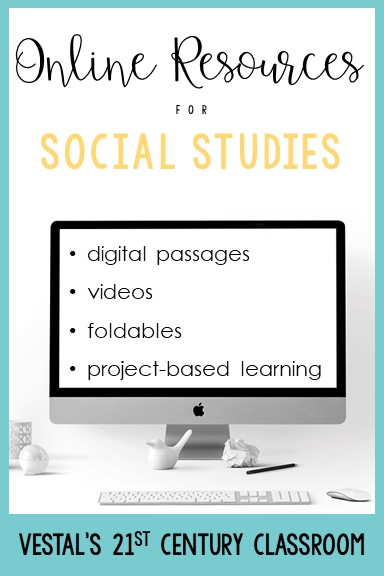 online-learning-resources-for-social-studies
