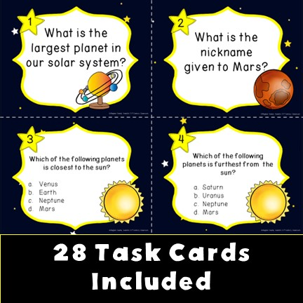 planet-task-cards-2