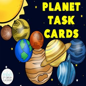 planet-task-cards