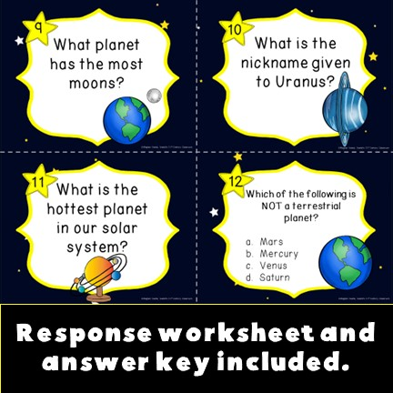 planet-task-cards-4