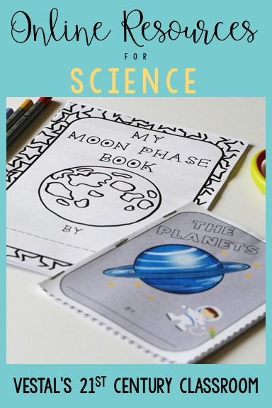 science-distance-learning
