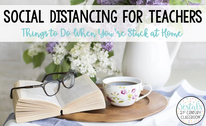 social-distancing-ideas-for-teachers-cover
