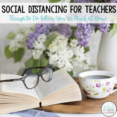 social-distancing-ideas-for-teachers-preview