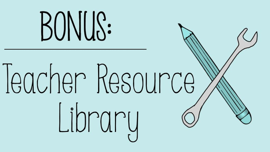 resource-library-bonus