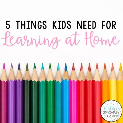 things-kids-need-for-learning-at-home-preview