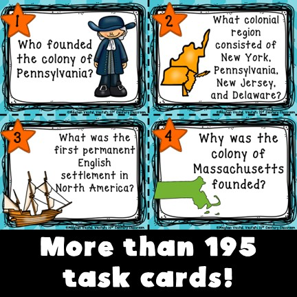 u.s.-history-task-cards-bundle-2
