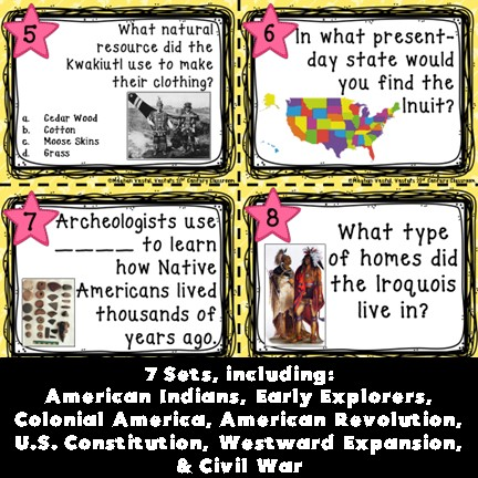 u.s.-history-task-cards-bundle-3