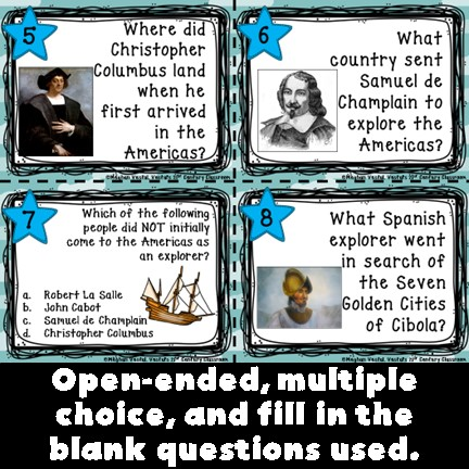 u.s.-history-task-cards-bundle-5