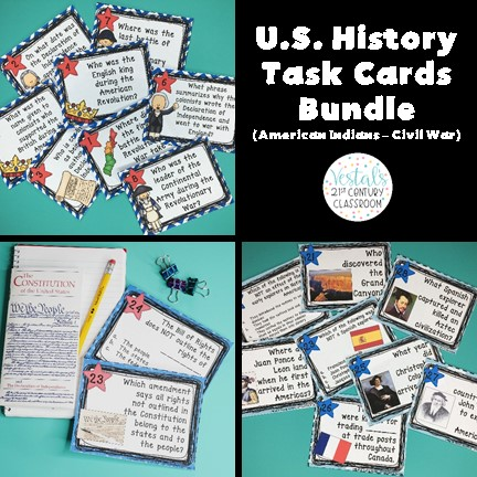 u.s.-history-task-cards-bundle