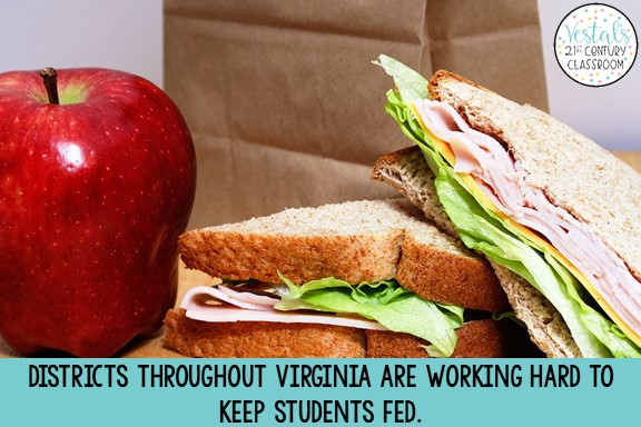 school-districts-provide-meals