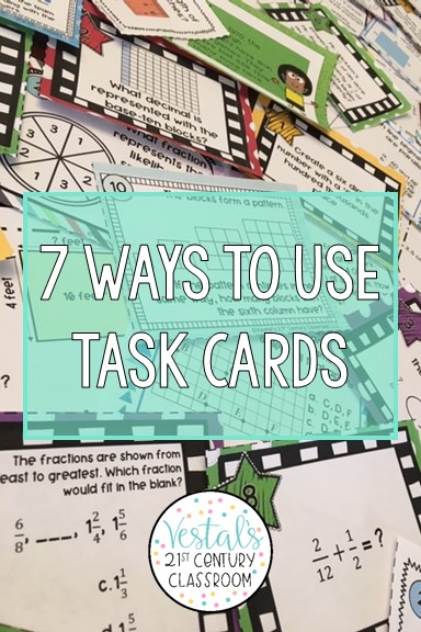 ways-to-use-task-cards-pin